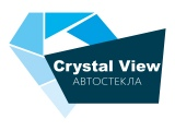 ��� ���������� Crystal View �� ma.by