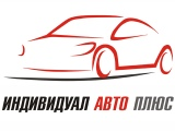 ��� ���������� ���� �� myauto.by