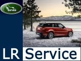 ��� LRService �� ma.by